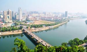 旅界专研 | 政策演变对文旅企业发展方向的影响(中篇)